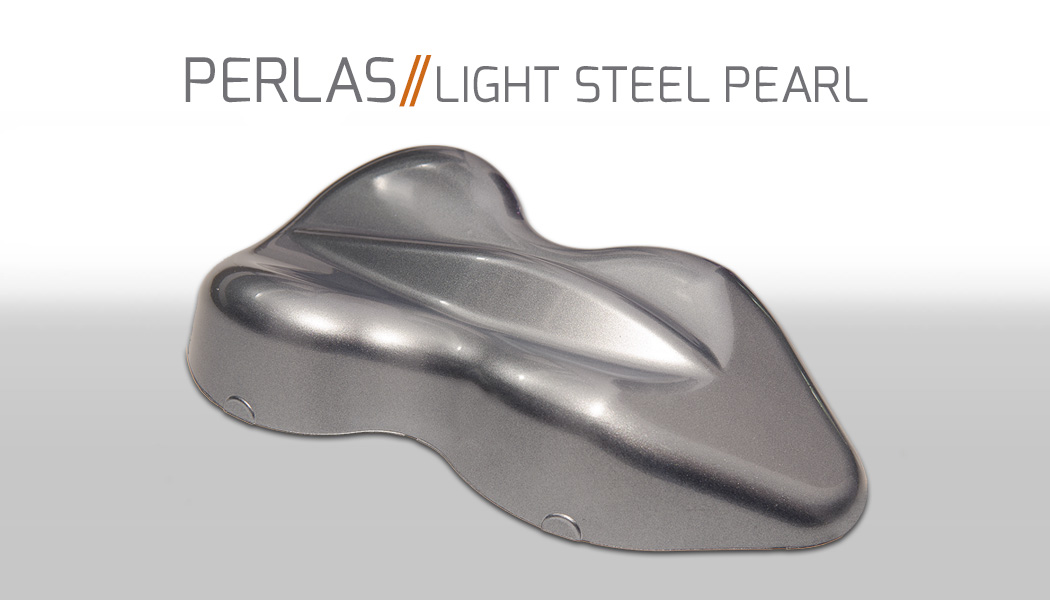 LIGHT STEEL