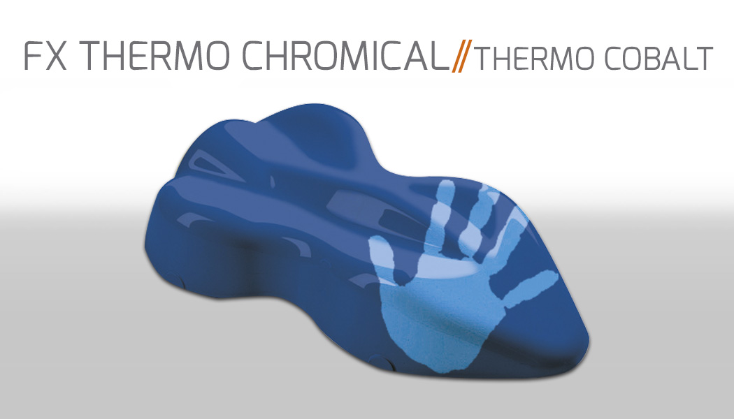 THERMO COBALT